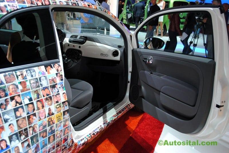 Fiat-Mondial-2010-080.jpg