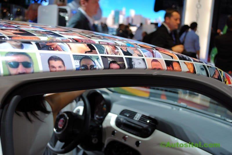 Fiat-Mondial-2010-081.jpg
