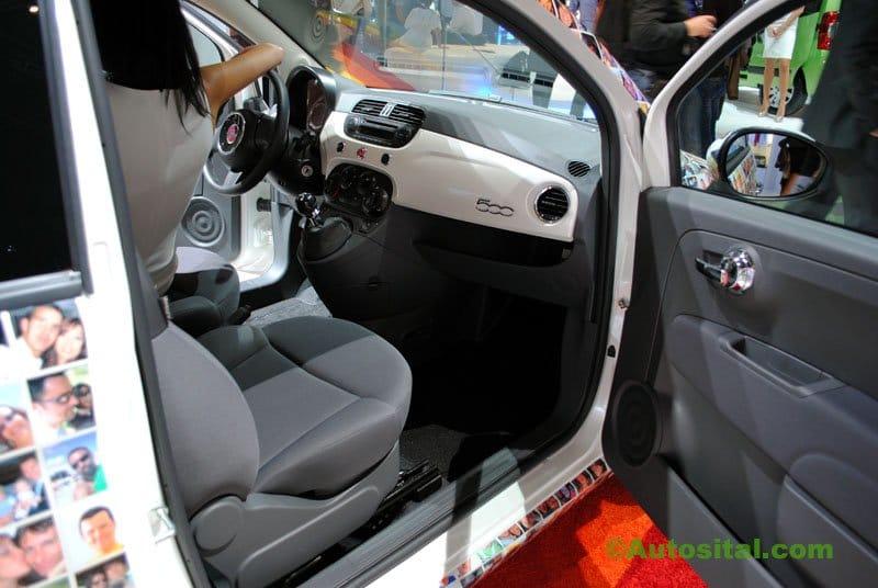 Fiat-Mondial-2010-082.jpg