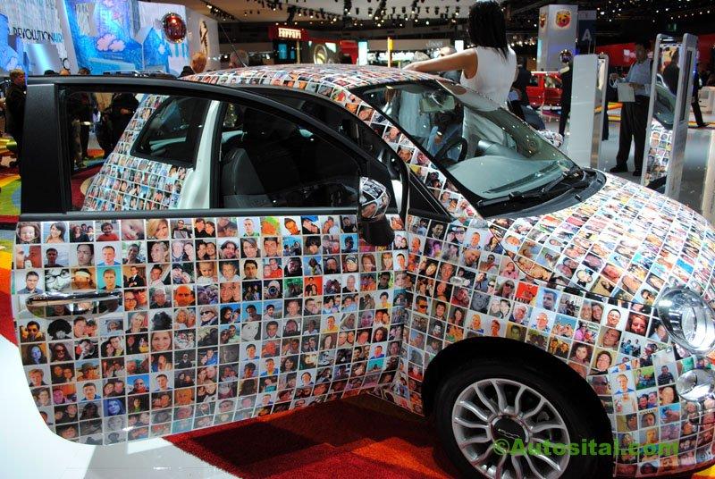 Fiat-Mondial-2010-084.jpg