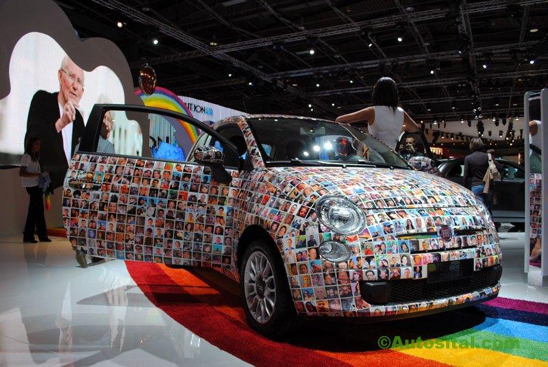 Fiat-Mondial-2010-085.jpg