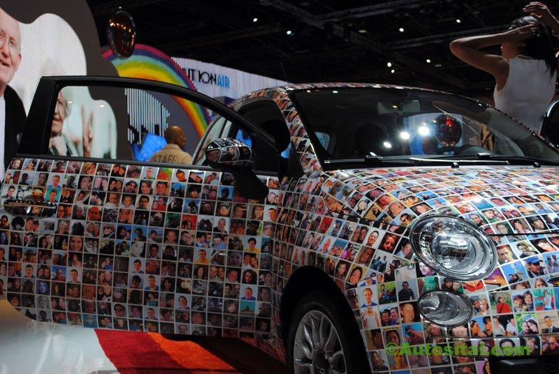 Fiat-Mondial-2010-086.jpg
