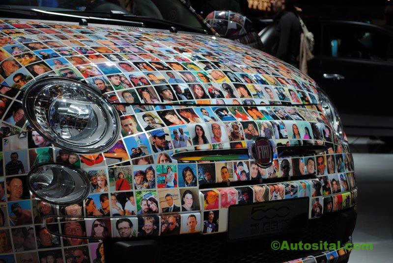 Fiat-Mondial-2010-087.jpg