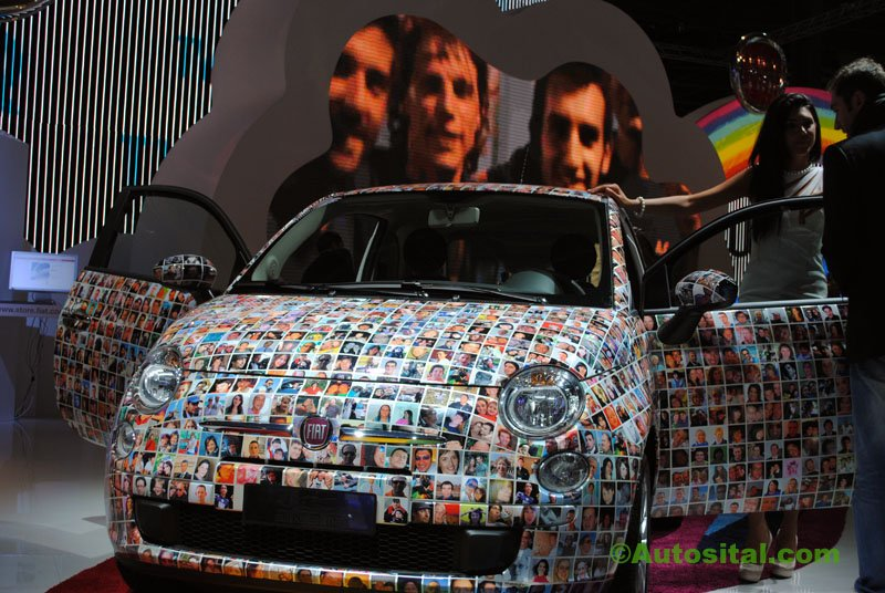 Fiat-Mondial-2010-092.jpg