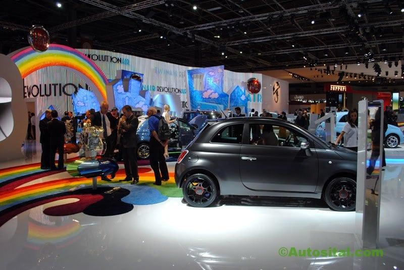 Fiat-Mondial-2010-093.jpg
