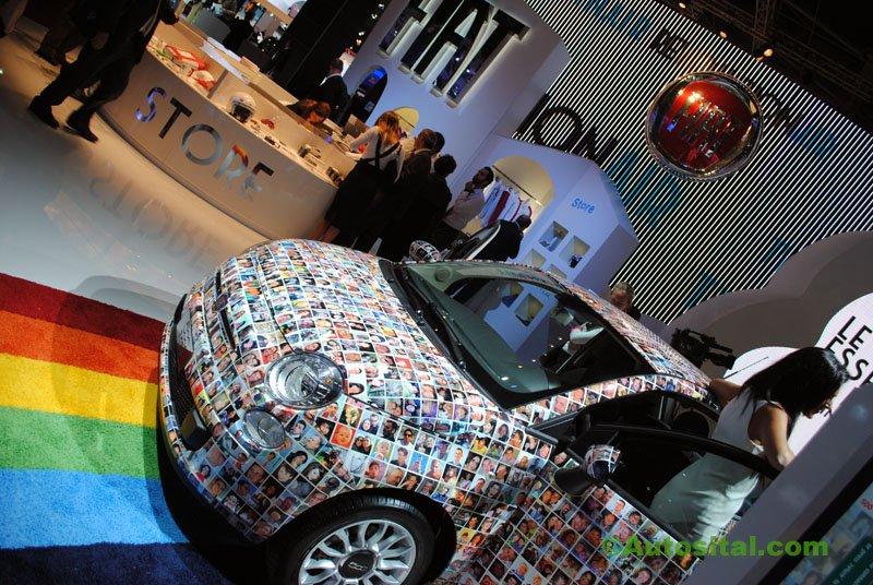 Fiat-Mondial-2010-094.jpg