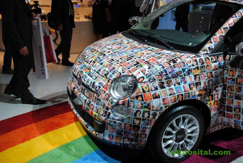 Fiat-Mondial-2010-095.jpg
