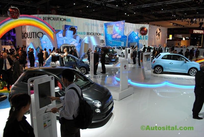 Fiat-Mondial-2010-100.jpg