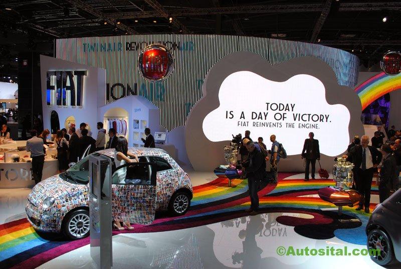 Fiat-Mondial-2010-101.jpg
