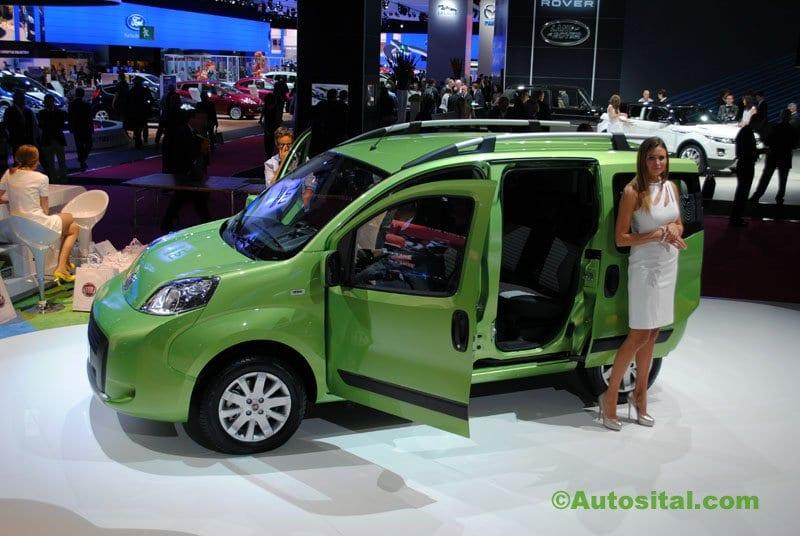 Fiat-Mondial-2010-102.jpg
