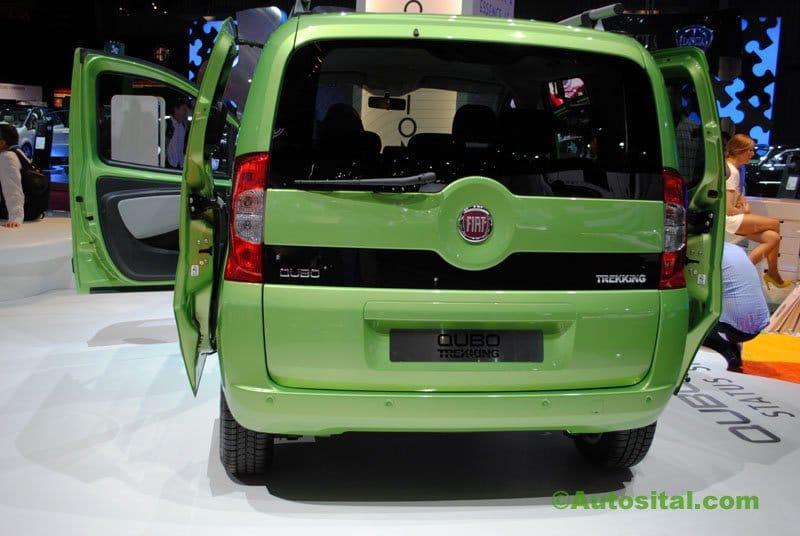 Fiat-Mondial-2010-107.jpg