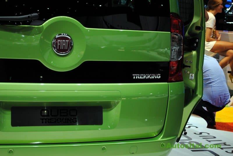 Fiat-Mondial-2010-108.jpg