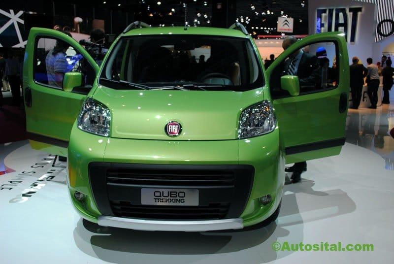 Fiat-Mondial-2010-118.jpg
