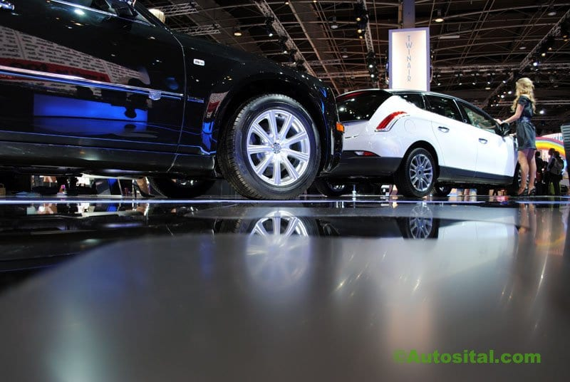Lancia-Mondial-2010-015.jpg