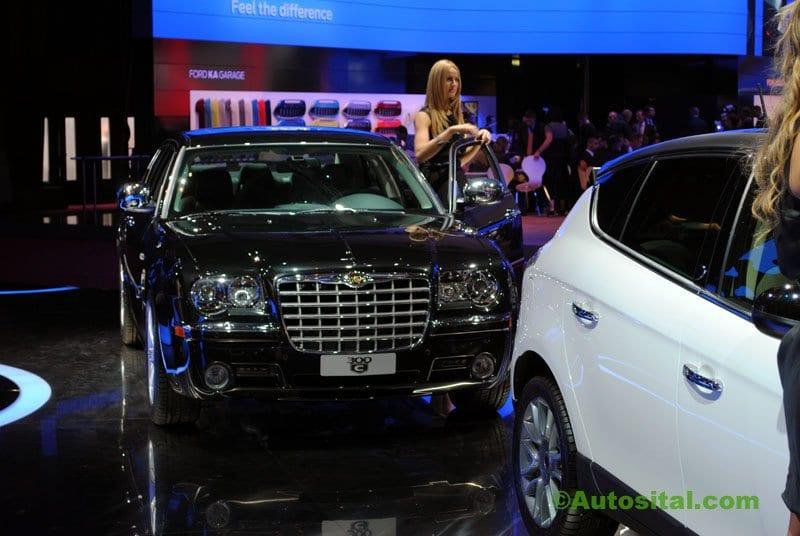 Lancia-Mondial-2010-019.jpg