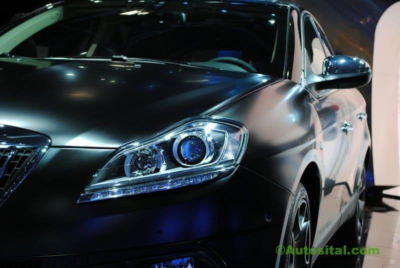 Lancia-Mondial-2010-026.jpg