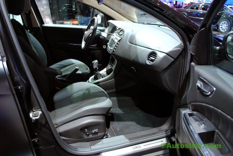 Lancia-Mondial-2010-029.jpg