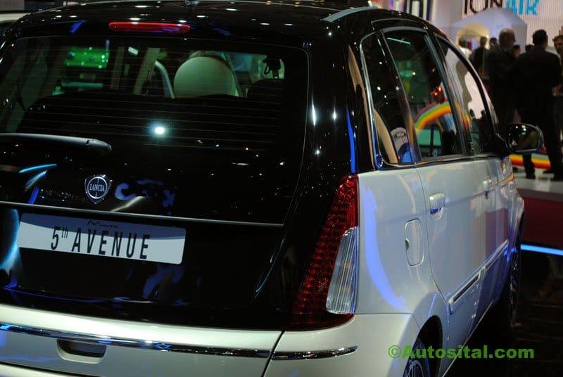 Lancia-Mondial-2010-039.jpg