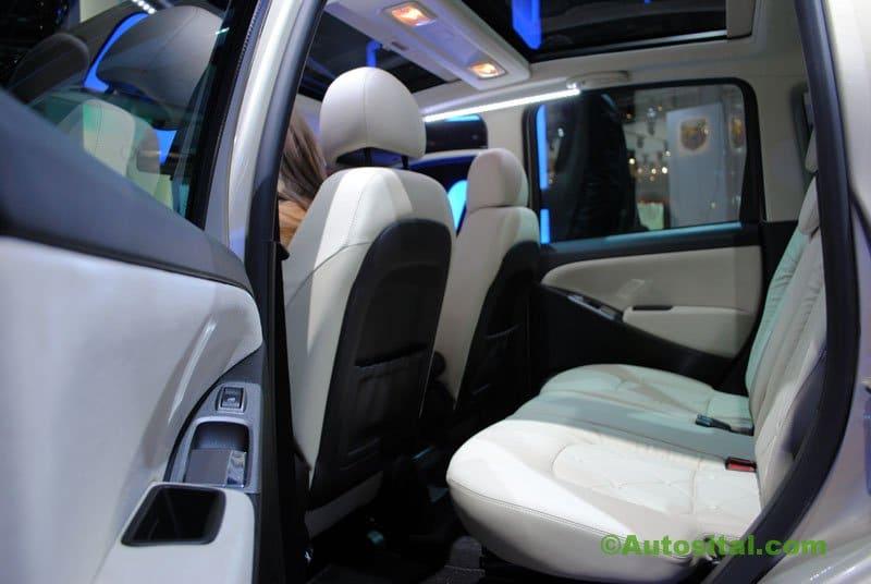 Lancia-Mondial-2010-044.jpg