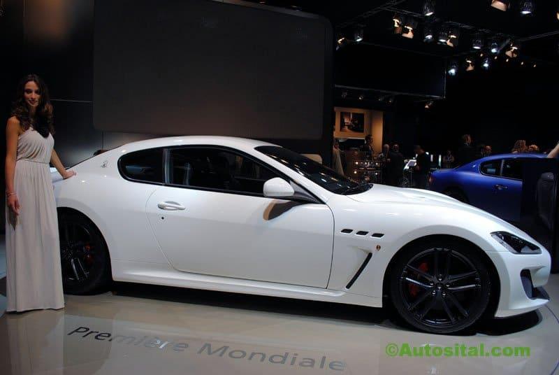 Maserati-Mondial-2010-001.jpg