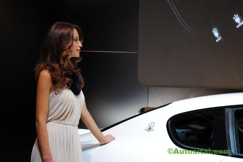 Maserati-Mondial-2010-002.jpg