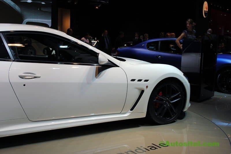 Maserati-Mondial-2010-005.jpg