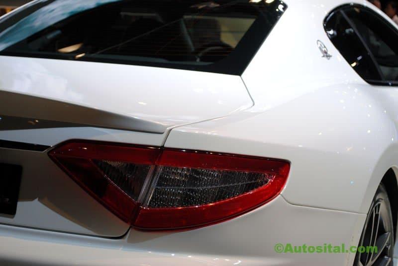 Maserati-Mondial-2010-011.jpg