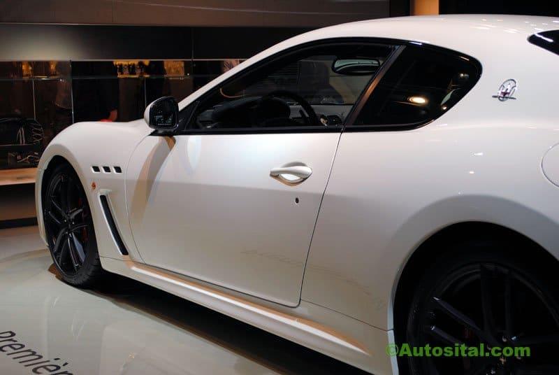 Maserati-Mondial-2010-020.jpg