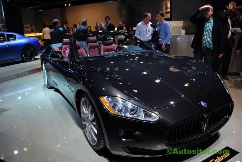 Maserati-Mondial-2010-025.jpg