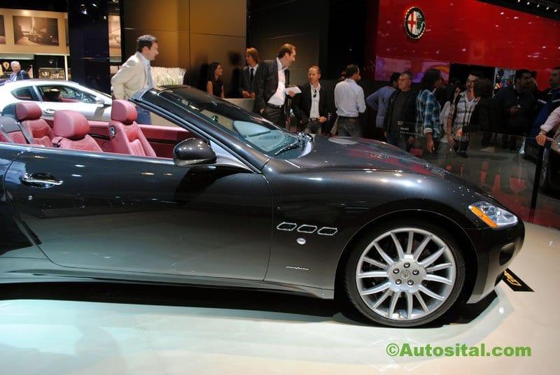 Maserati-Mondial-2010-027.jpg