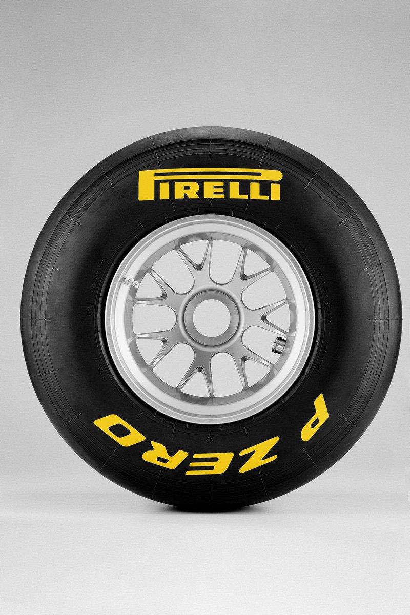 Pirelli_F1_slick-yellow.jpg