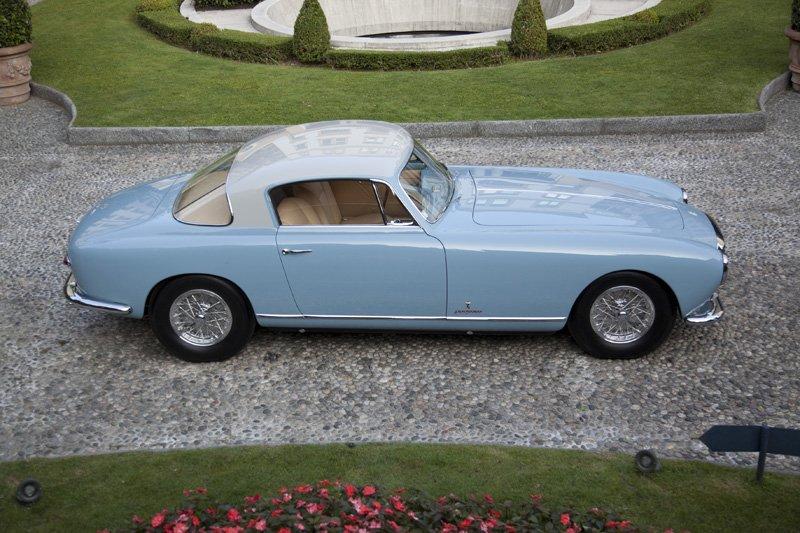 Ferrari 375 America (1953)