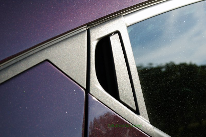 Lancia Ypsilon 1.3 Multijet 95 ch Platinum+