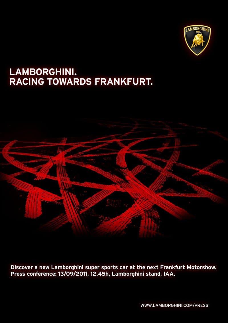 Invitation_Lamborghini-at-Frankfurt-Motorshow-1.jpg