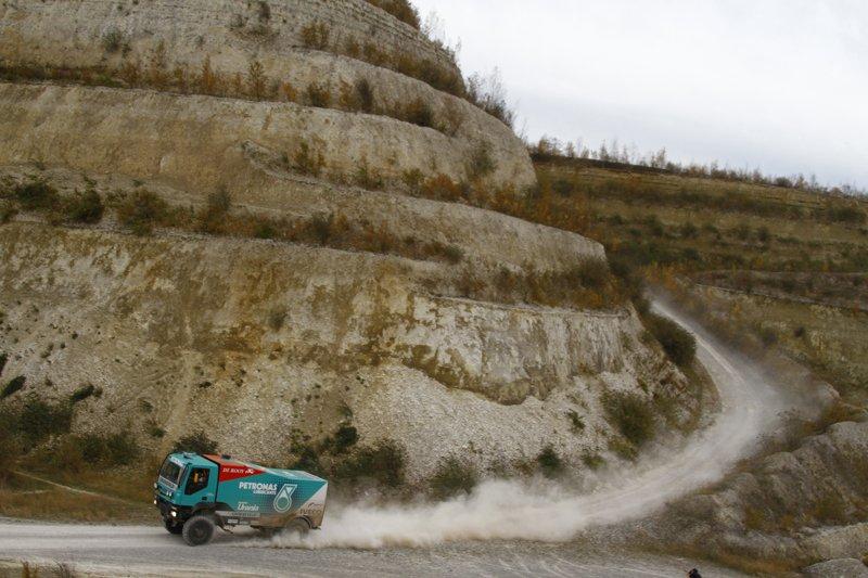 Dakar2012-_10_.jpg