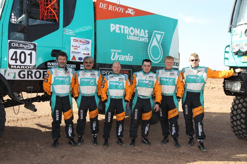 Dakar2012-_6_.jpg