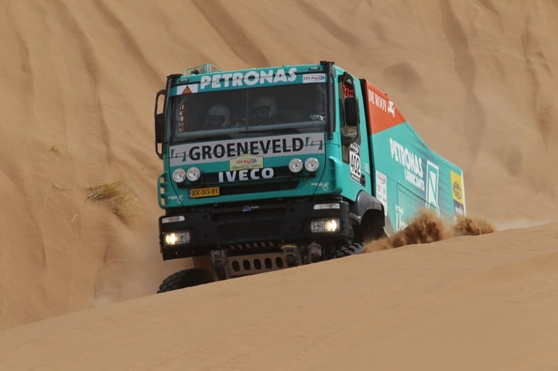 Dakar2012-_2_-2.jpg