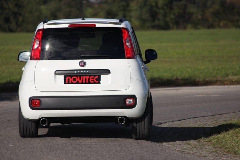 NOVITEC-FiPan-Pic23.jpg