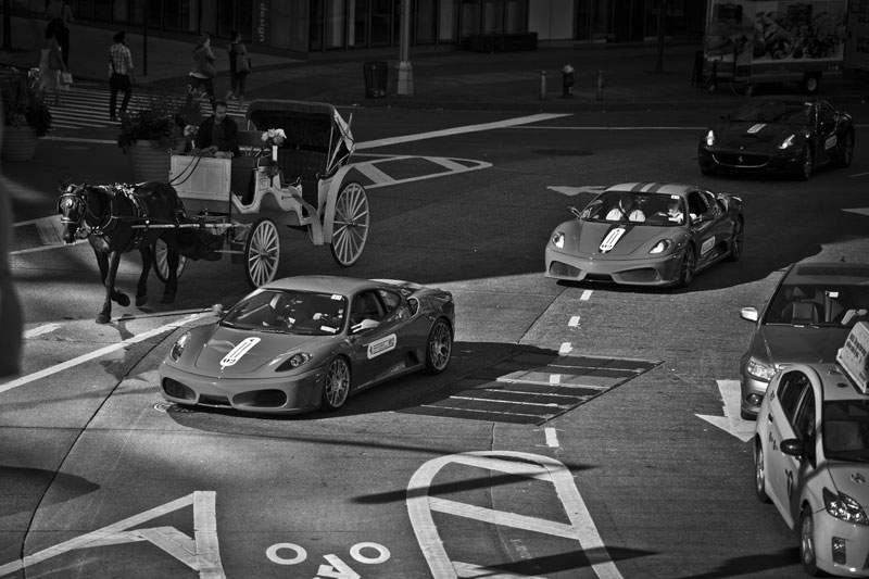 ferrari_tribute_new_york_2.jpg
