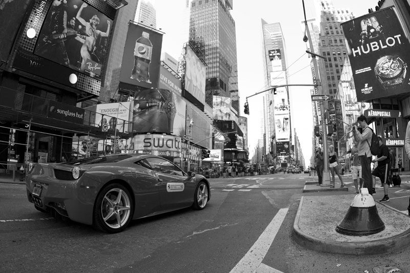 ferrari_tribute_new_york_3.jpg