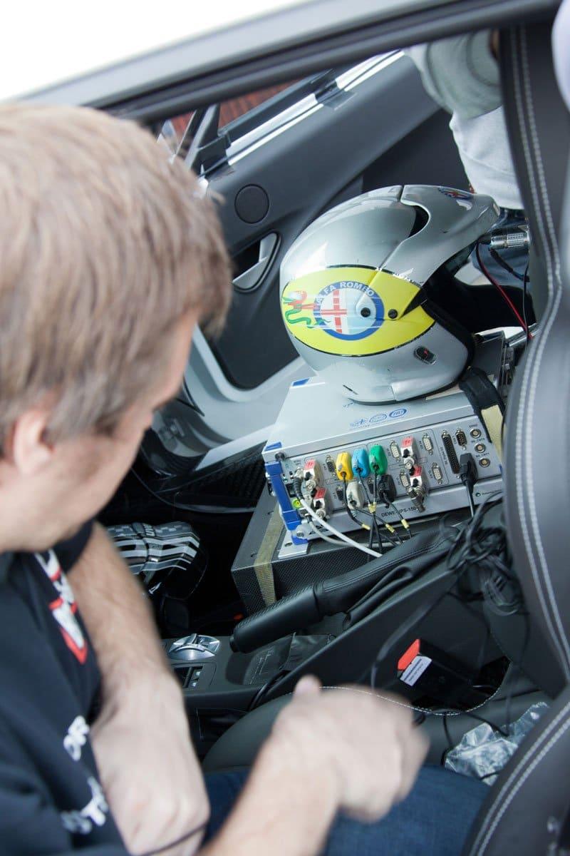 alfa_romeo_4c_nuerburgring_39.jpg