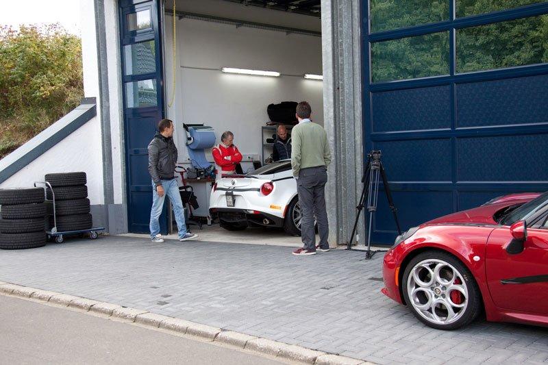 alfa_romeo_4c_nuerburgring_47.jpg