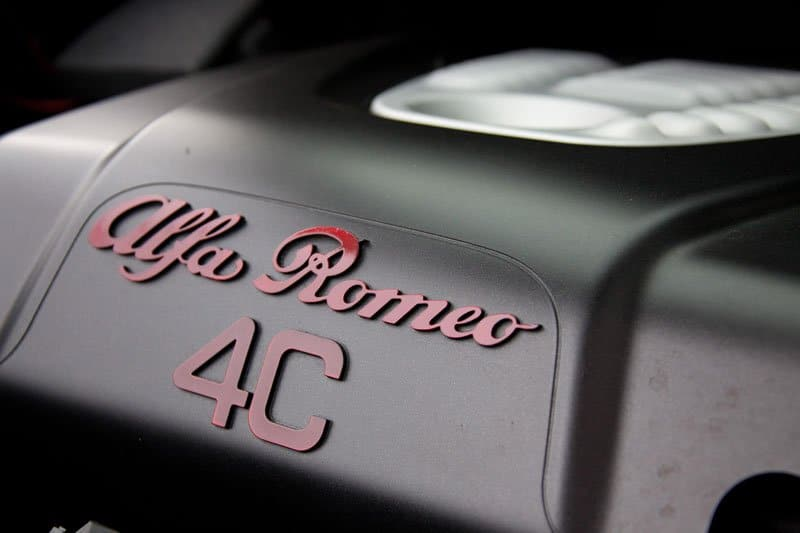 alfa_romeo_4c_nuerburgring_53.jpg