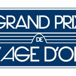 Grand Prix de l'Age d'Or