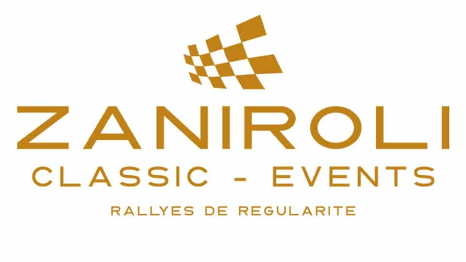 Zaniroli Classic Events