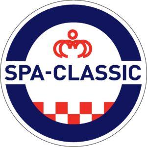 Spa-Classic 2020