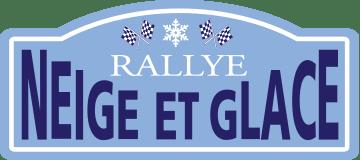 Rallye Neige et glace