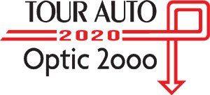 Tour Auto Optic 2000 2020