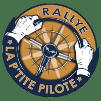 La P'tite Pilote