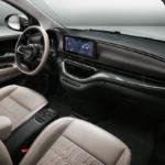 Nouvelle Fiat 500 (2020)